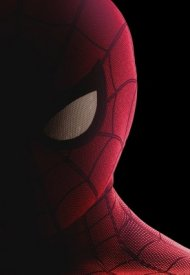 Affiche de Marvel Sony Untitled Spider-Man: Far From Home Sequel