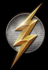 Affiche de The Flash