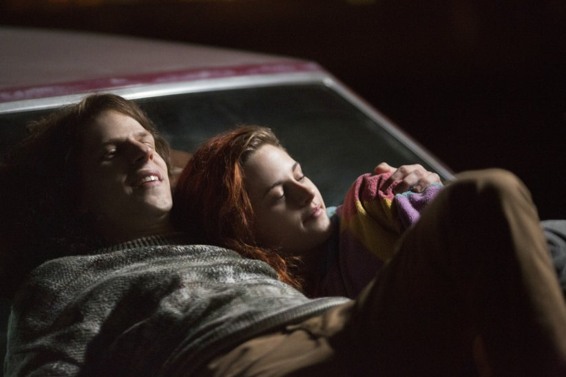 American Ultra : Photo