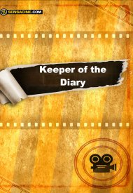 Affiche de Keeper of the Diary