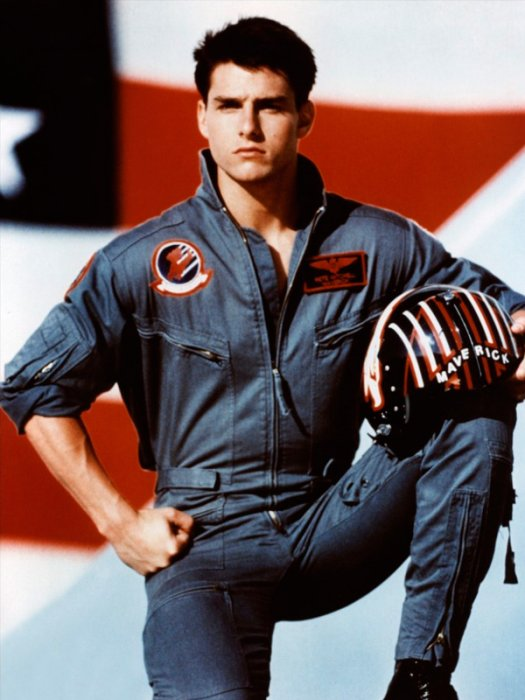 Top Gun: Maverick : Affiche