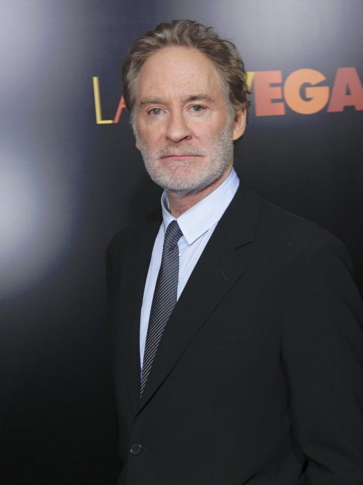 Last Vegas : Photo promotionnelle Kevin Kline