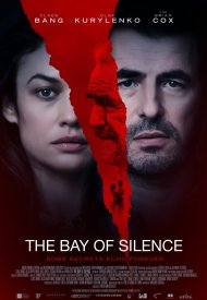 Affiche de The Bay of Silence