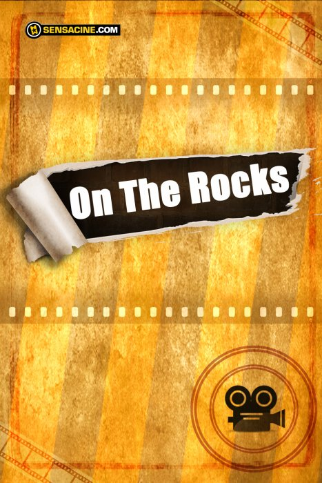 On The Rocks : Affiche