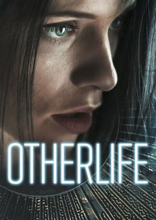 OtherLife : Affiche