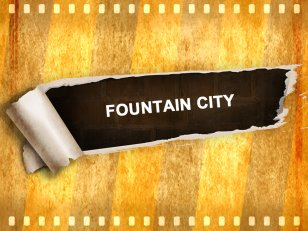Fountain City
