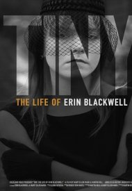 Affiche de Tiny : The Life of Erin Blackwell