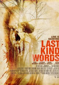 Affiche de Last Kind Words