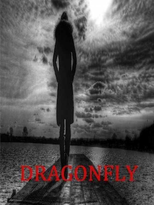 Dragonfly : Affiche