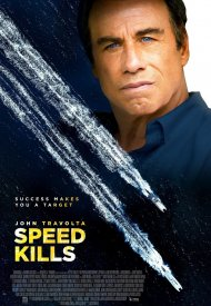 Affiche de Speed Kills