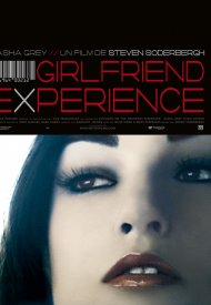 Affiche de Girlfriend Experience