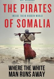 Affiche de The Pirates of Somalia