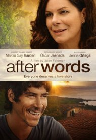 Affiche de After Words