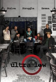 Affiche de Ultra Low