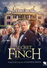 Affiche de Le Secret Des Finch
