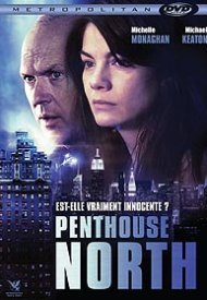Affiche de Penthouse North