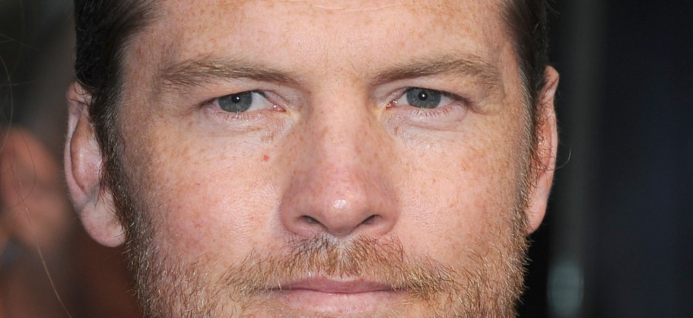 Sam Worthington et Robin Wright à la conquête de l'Everest