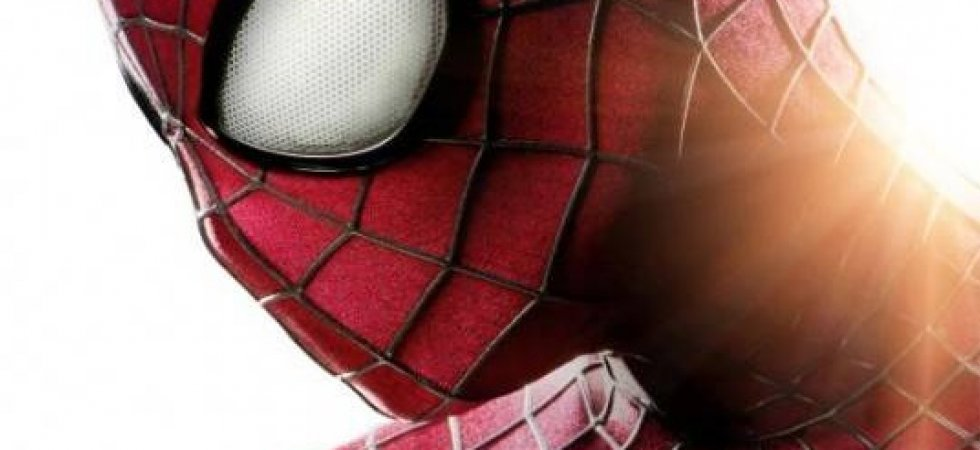The Amazing Spider-Man 4 : sans Marc Webb ni Andrew Garfield ?