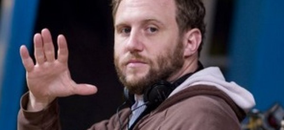 Ruben Fleischer va adapter Spy Hunter