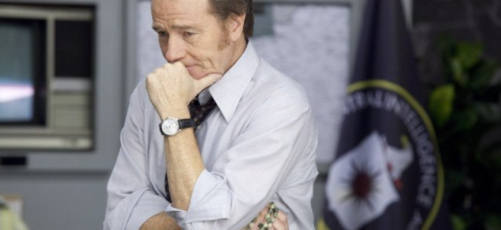 Bryan Cranston : Comment la star Breaking Bad a conquis Hollywood