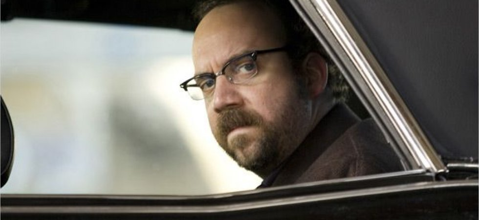 "Paul Giamatti, nouveau méchant de ""The Amazing Spider-Man : le destin d'un héros"" ?"