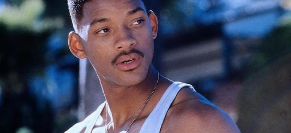 Independence Day 2 devra faire sans Will Smith
