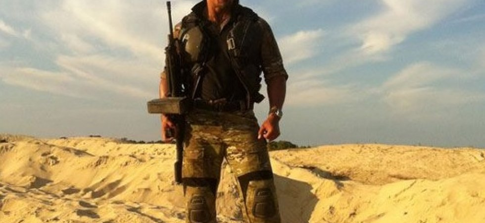 G.I. Joe 3 : Dwayne Johnson annonce des surprises