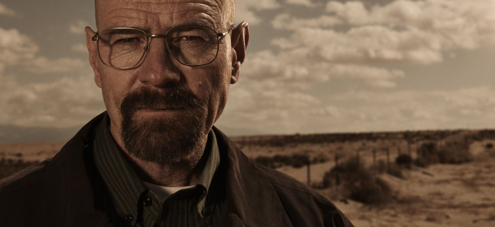 Star Trek 3 : Bryan Cranston en grand méchant ?