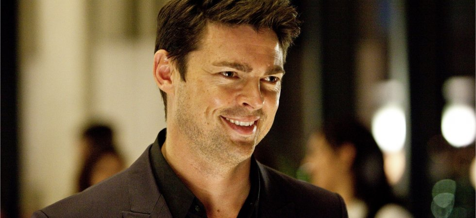 Karl Urban rejoint le remake de Peter et Elliott le dragon