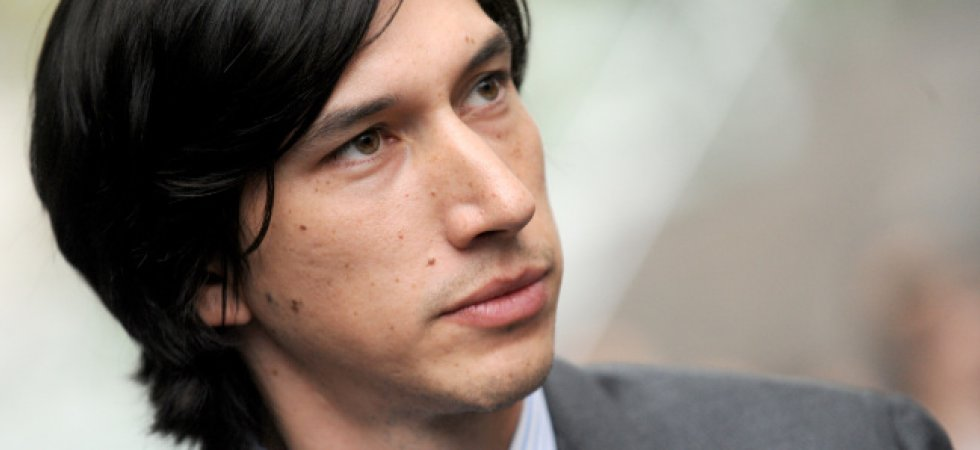 Batman vs Superman : Adam Driver dément être impliqué