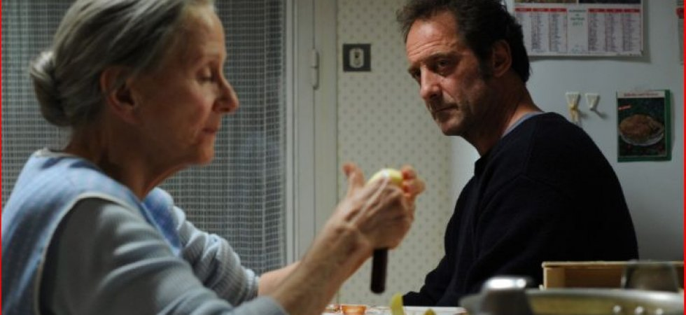 Vincent Lindon, l'indigné