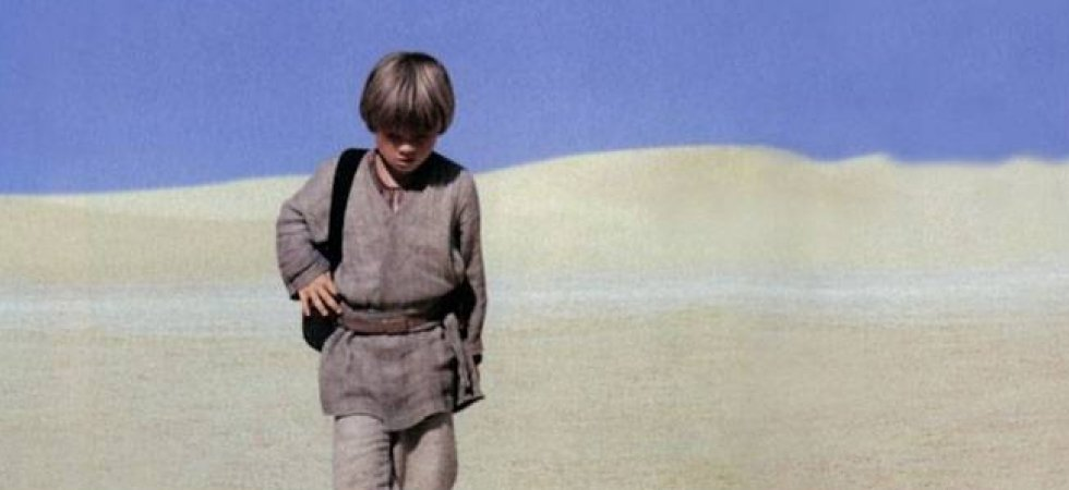 Star Wars : Sauvons Tatooine !