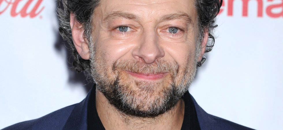 Andy Serkis : Après Avengers 2, Star Wars 7 !