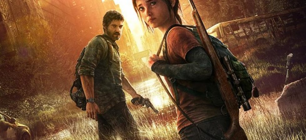 The Last Of Us bientôt adapté sur grand écran ?