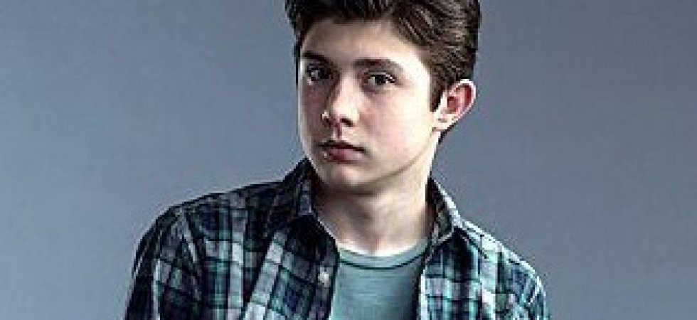 Spider-Man : un nouvel acteur auditionné par Marvel