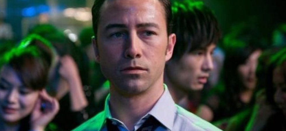 Joseph Gordon-Levitt, star de l'adaptation de Sandman ?