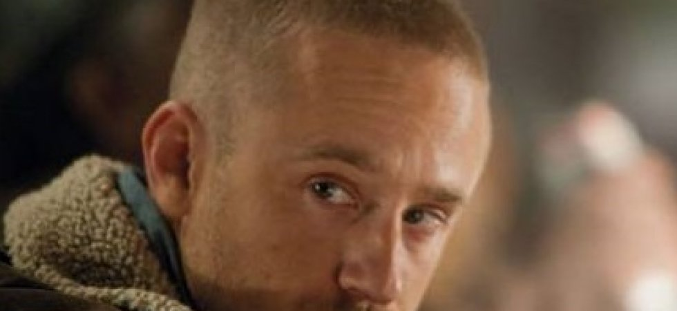 Inferno : Ben Foster rejoint Tom Hanks et Omar Sy