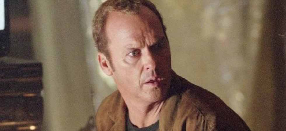 Michael Keaton rejoint Need For Speed