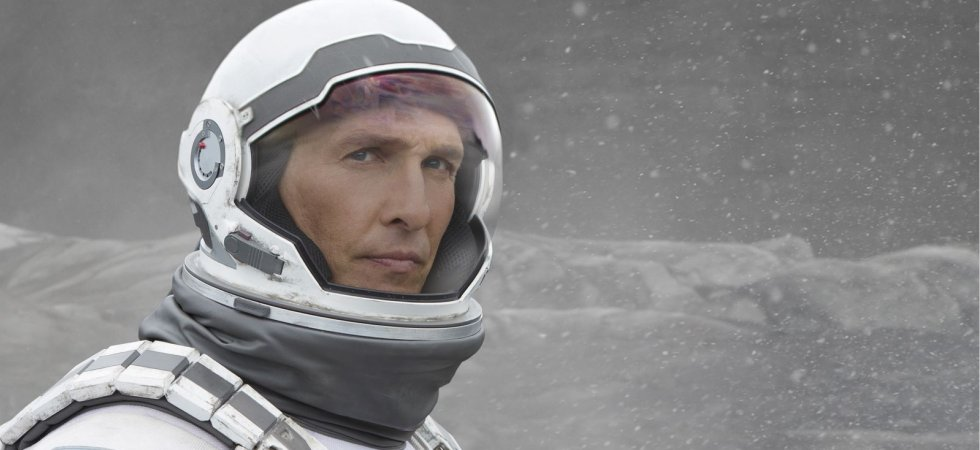 Interstellar : Jonathan Nolan révèle une fin alternative