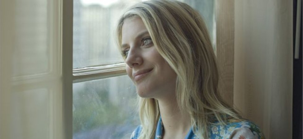 Mélanie Laurent prend racine à Hollywood : Un drame avec Jennifer Connelly