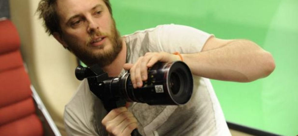 Duncan Jones (Warcraft) quitte le biopic sur Ian Fleming