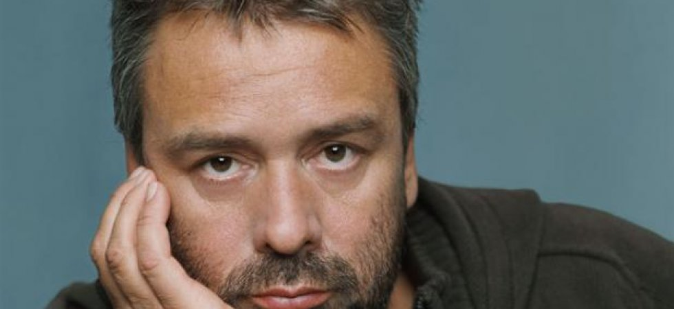 Luc Besson veut refaire un film de science-fiction