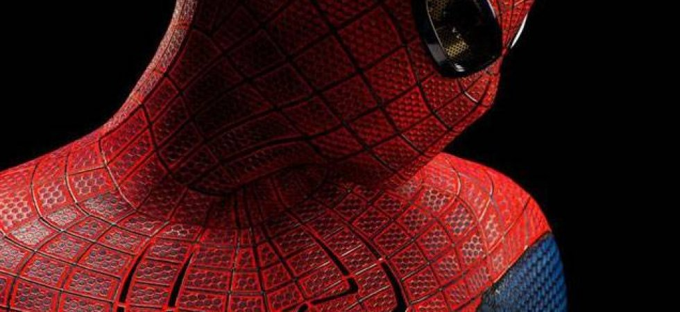 Secrets de tournage : The Amazing Spider-Man : Le destin d'un héros