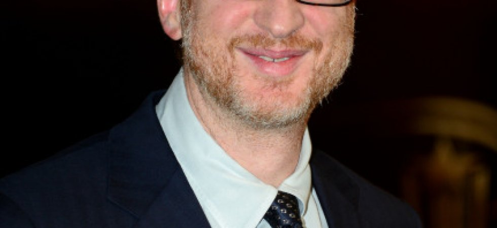 James Gray s'essaye à la science fiction