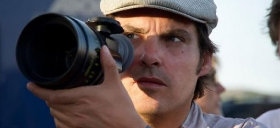 Fifty Shades of Grey : Joe Wright nouveau favori ?