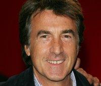 vente limitée nouveau concept acheter maintenant Casting du film Les petits mouchoirs (2010) : réalisateur ...