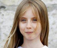 Kiley Liddell