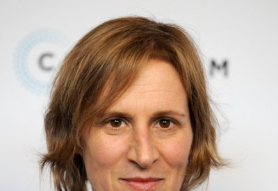 Kelly Reichardt