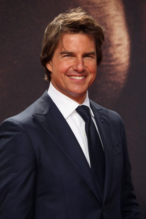 Tom Cruise a refusé Iron Man