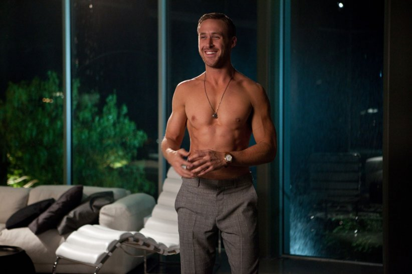 Ryan Gosling se la joue coach en séduction